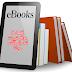 افضل 5 مواقع تورنت لتحمييل الكتب مجانا