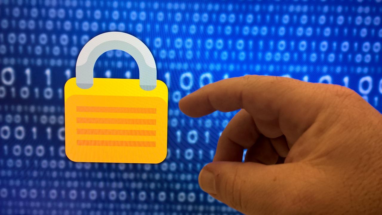 Cara Proteksi File Microsoft Word (Password)