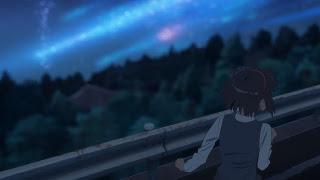 Kimi No Na Wa [BD 1080p] [Sub Español] [MEGA-1FICHIER-GOOGLE DRIVE]