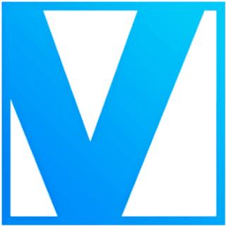 تحسين جودة الفيديو ، دمج المقاطع ، تحسين الفيديو
