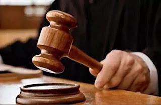 पत्नी गई बाथरूम तो नाबालिग साली के साथ किया 'गंदा काम', 5 साल बाद कोर्ट ने दुष्कर्मी जीजा को सुनाई 20 साल की सजा
