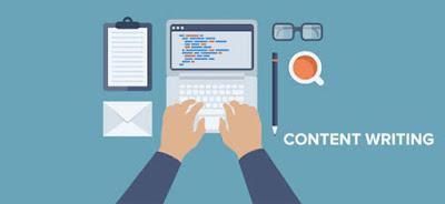 Tips Menulis Artikel Yang Baik Untuk Blog