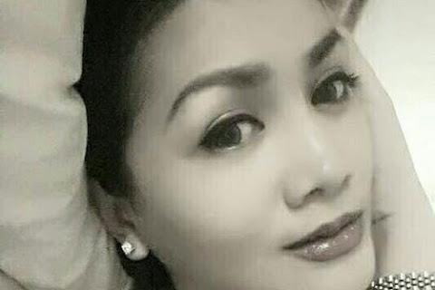 Ratu Galuh Nutrisi Kulit Alami Buatan Indonesia