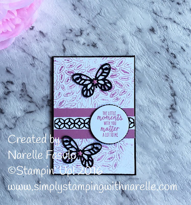 Versatile Embossing Folders - Simply Stamping with Narelle - available here - http://www3.stampinup.com/ECWeb/ItemList.aspx?categoryid=31603&dbwsdemoid=4008228