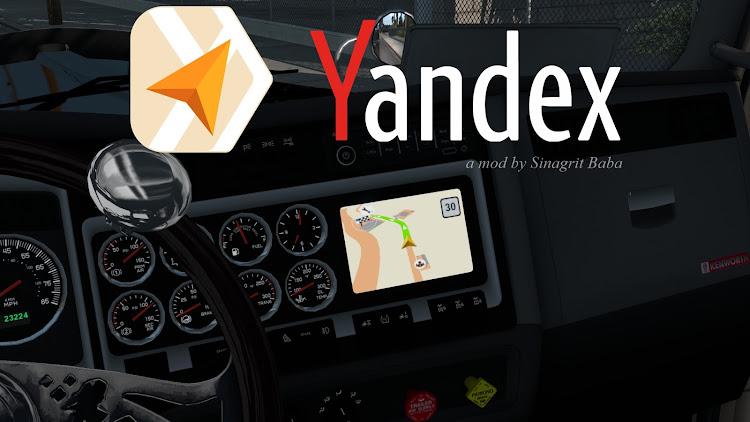 cover ats yandex navigator