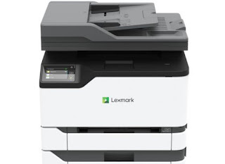 Lexmark MC3426adw Driver Downloads, Review And Price