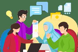 Kumpulan Soal PPPK Guru Tahun 2021 + Kunci Jawaban PDF
