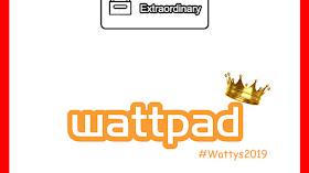 Apa Itu Wattys, Penghargaan Tahunan Wattpad?