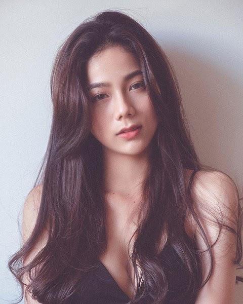 Võ Thuý Hằng, sinh năm 2001 nhé mọi người