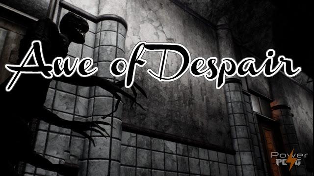 Free Download Awe of Despair PC Game