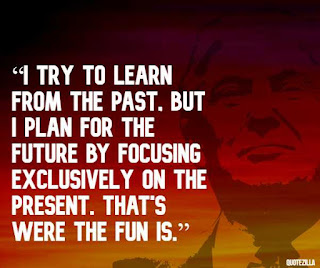 TOP 16 Most Famous Donald Trump Quotes 2020 - Quotezilla