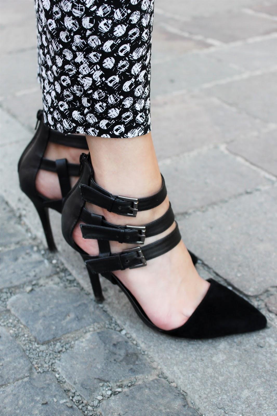 topánkovo