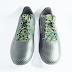 TDD423 Sepatu Pria-Sepatu Futsal -Sepatu Puma  100% Original