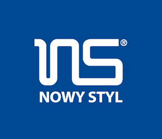 «NOWY STYL GROUP» приглашает на работу менеджера по закупкам