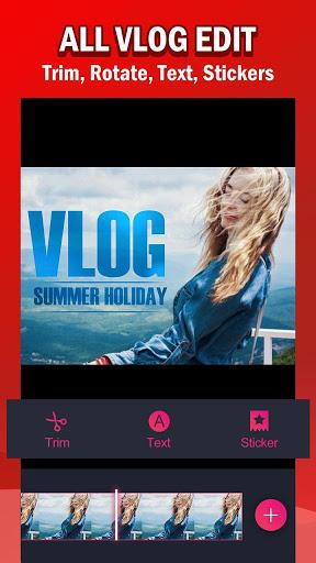Vlog Star Mod Apk 3.4.0 2