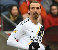 Deal Offer to Zlatan Ibrahimovic  by AC Millian