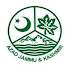 Jobs in Agriculture Department Muzaffarabad
