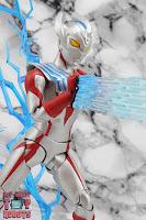 S.H. Figuarts Ultraman Tregear 39