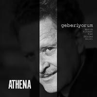 Athena Geberiyorum