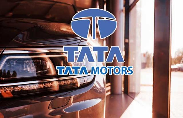 Tata Motors Recruitment 2019