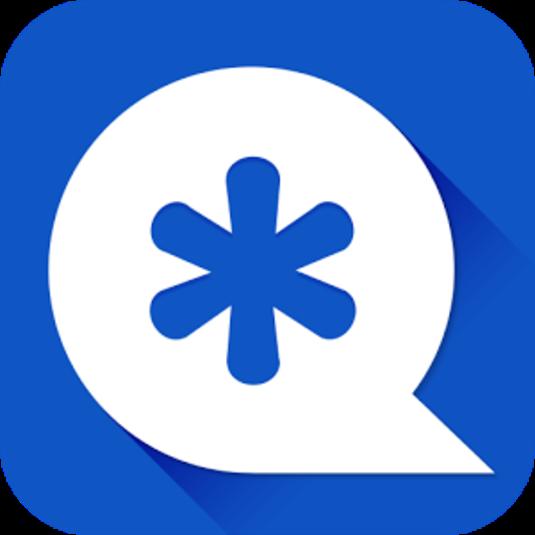 NQ Vault Hide SMS Premium 6 5 11 22 Full Version apk - Tech Guru