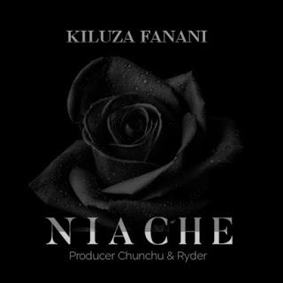 Audio | Kiluza fanani - Niache | Download Mp3