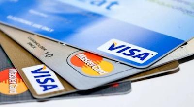 كل ما تود معرفته عن بطاقة فيزا – ماستركارد و كيف تمتلكها في الانترنت؟