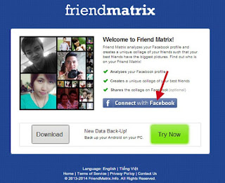 friends matrix fb,google friend matrix facebook,cara membuat friend matrix,friends matrix on instagram,friend matrix photos friend matrix photos,cara friend matrix,
