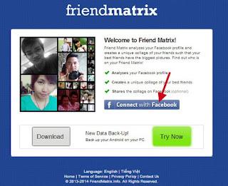 friends matrix fb,google friend matrix facebook,cara membuat friend matrix,friends matrix on instagram,friend matrix photos friend matrix photos,cara friend matrix,