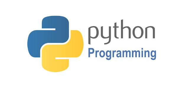Học Python cơ bản - Làm chủ Python trong 4 tuần