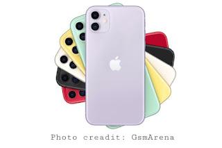 Iphone 11 Iphone 11 pro Iphone 11 max price