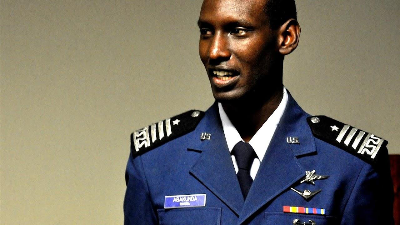 Us Air Force Officer Jobs - Jobs Choices