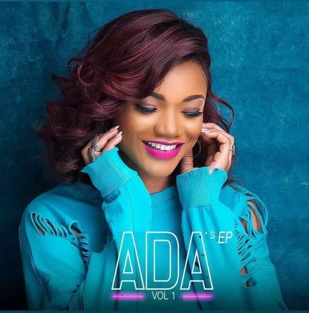 Download Audio   Ada - The Final Say