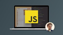 the-complete-javascript-course
