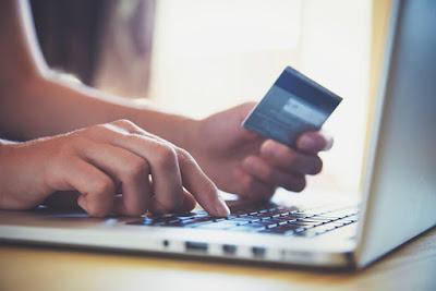 Tips dan Trik Kredit Motor Murah