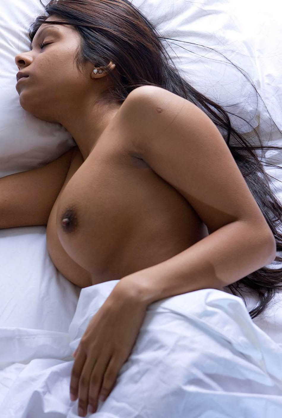 Nude Indian Girls With Big Boobs