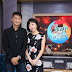 Đạo diễn Lê Hoàng bất ngờ khi biết thu nhập của ca sĩ phòng trà bằng 2-3 giáo viên cộng lại