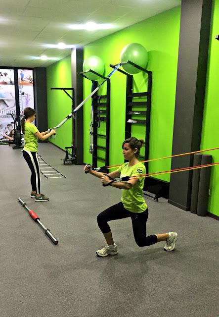 Fitness And Chicness-Sesion Entrenamiento Personal Sano Granada-3