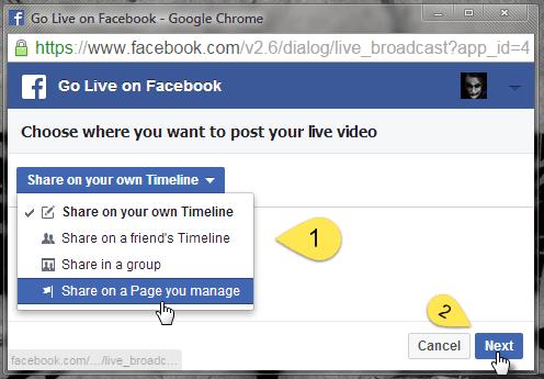 go-live-on-facebook