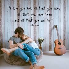 Love-Quotes-HD-Wallpaper-Whatsapp-Status