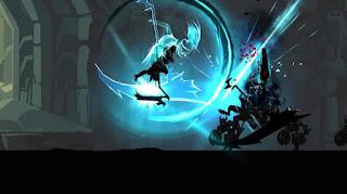 Shadow of Death Dark Knight V1.74.1.0 MOD APK – PARA HİLELİ