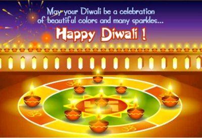 Happy-diwali-sms