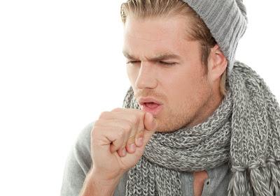 farenjit, bronşit, ağız kokusu,