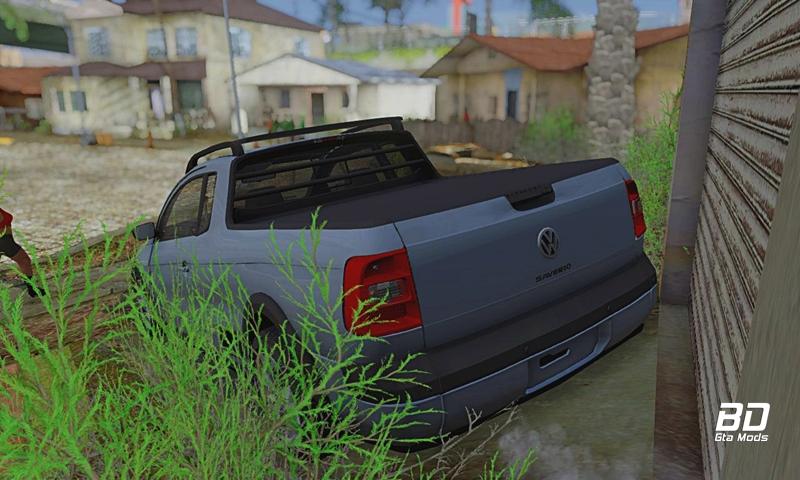 ANDREAS SAN SAVEIRO BAIXAR GTA PC PARA