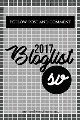 http://realsviors.blogspot.my/2016/12/2017-bloglist-sa-viors.html