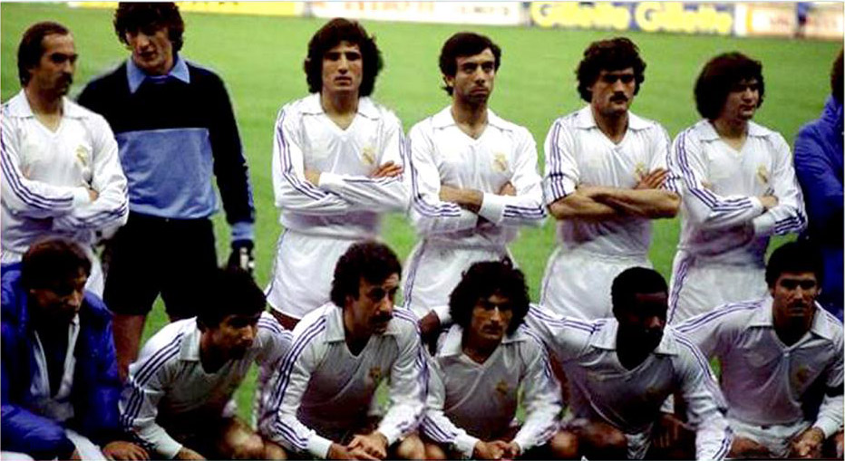 Image Result For Real Madrid Contra Liverpool