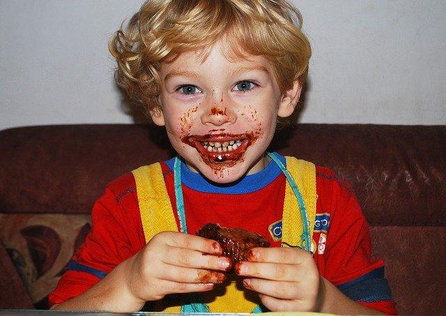 mencegah-gigi-berlubang-pada-anak