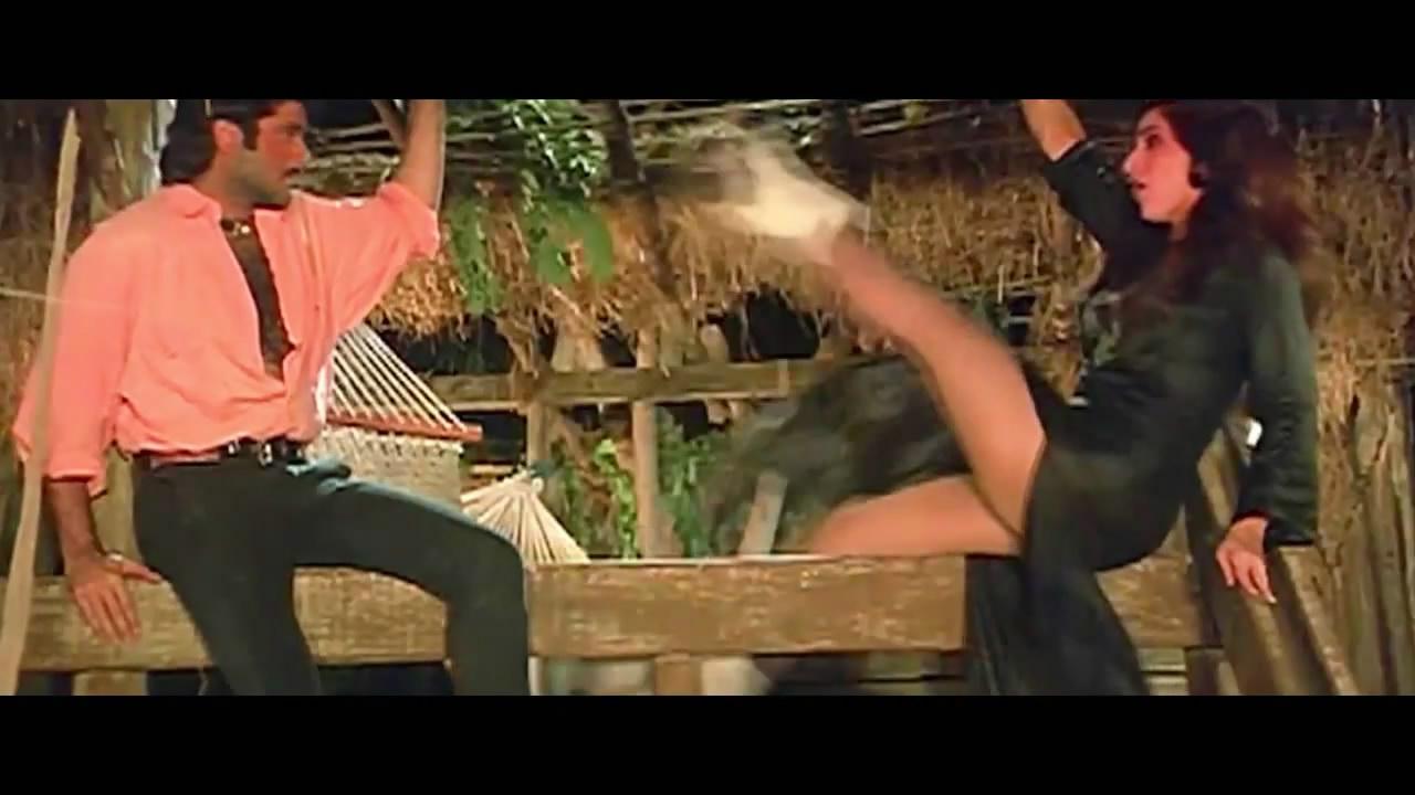 Actress Movieimages Dimple,Kareena Kapoor-8137