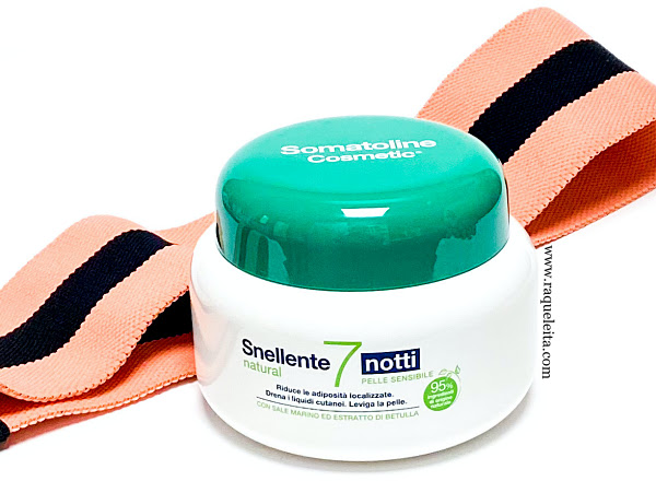 somatoline-cosmetic-reductor-7noches-natural