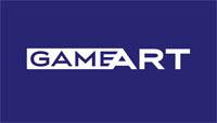 Provider Slot GameArt